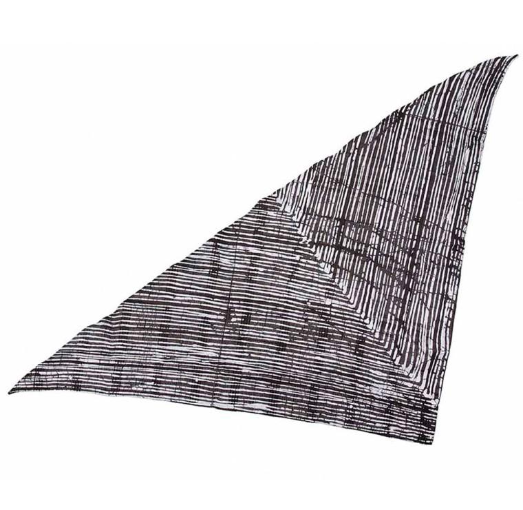 0small1406PostImperial_trianglescarf06-02_indigo_1024x1024