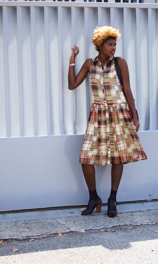 dress-one