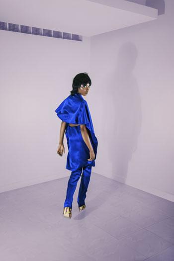 Folake-Coker-Launches-Style-Blog-Omogemura-2