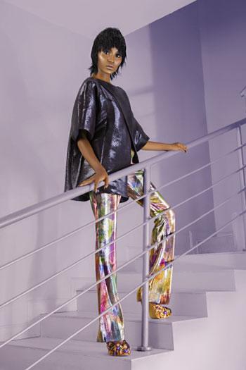 Folake-Coker-Launches-Style-Blog-Omogemura-6