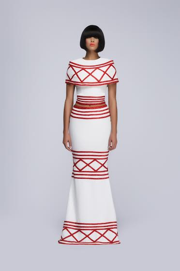 Iconic-Invanity-Rhythm-Collection-Spring-Summer-2015-BellaNaija-August2015008