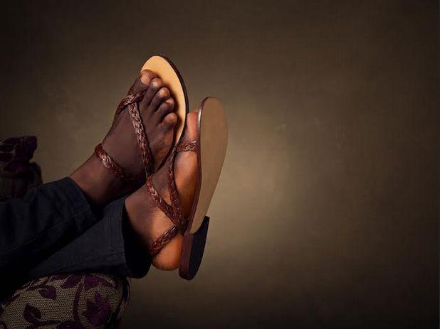 Kene-Rapu-Footwear-Collection-BellaNaija-August-2015