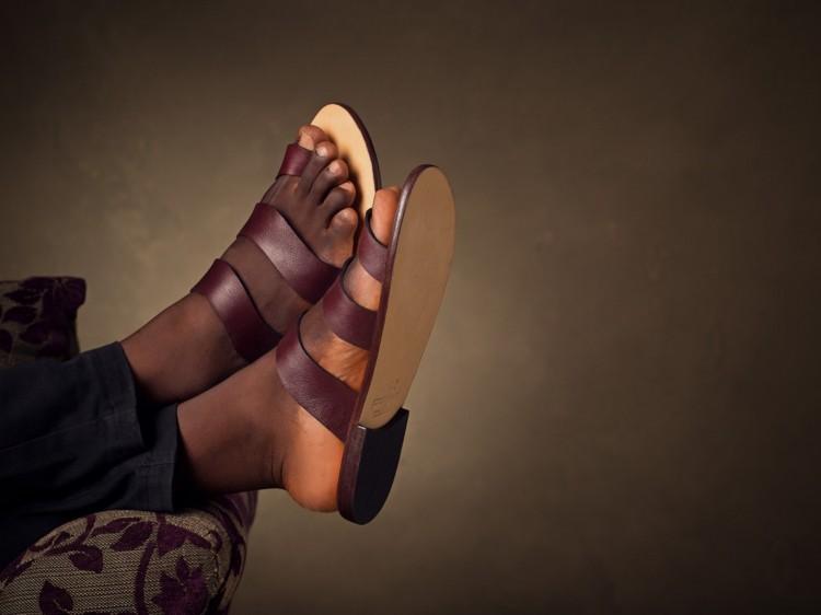 Kene-Rapu-Luxury-Footwear-for-Men-BellaNaija-July2015