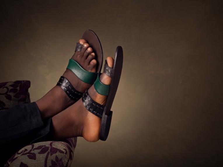 Kene-Rapu-Luxury-Footwear-for-Men-BellaNaija-July2015002