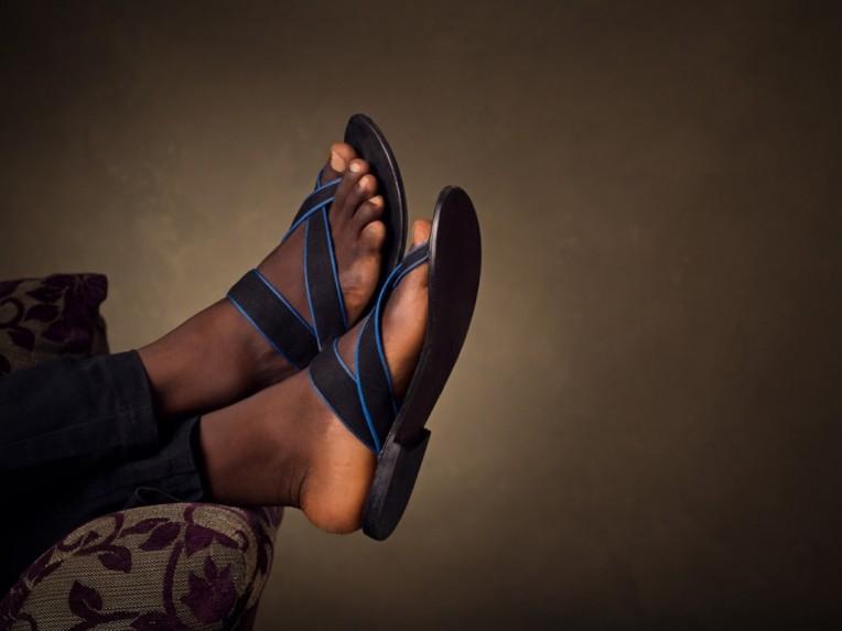 Kene-Rapu-Luxury-Footwear-for-Men-BellaNaija-July2015003
