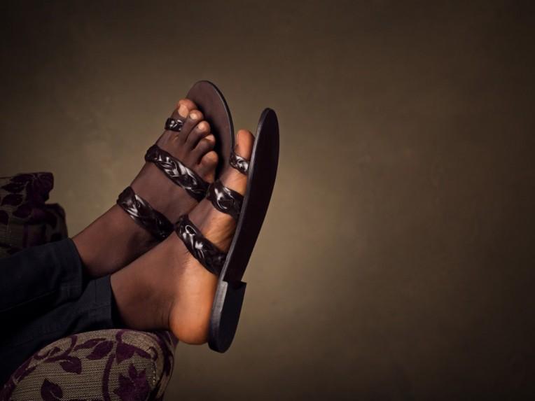 Kene-Rapu-Luxury-Footwear-for-Men-BellaNaija-July2015004