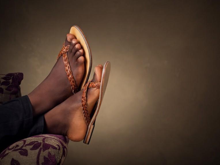 Kene-Rapu-Luxury-Footwear-for-Men-BellaNaija-July2015005