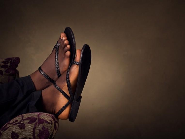 Kene-Rapu-Luxury-Footwear-for-Men-BellaNaija-July2015007