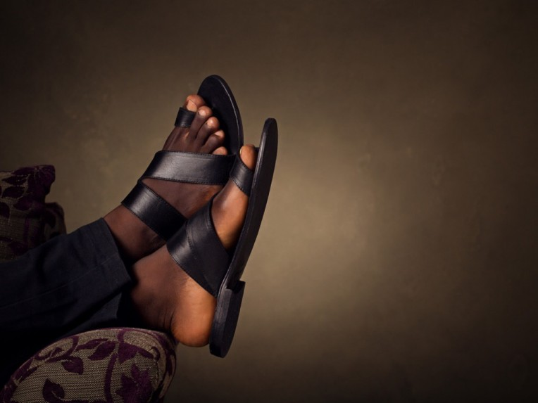 Kene-Rapu-Luxury-Footwear-for-Men-BellaNaija-July2015008