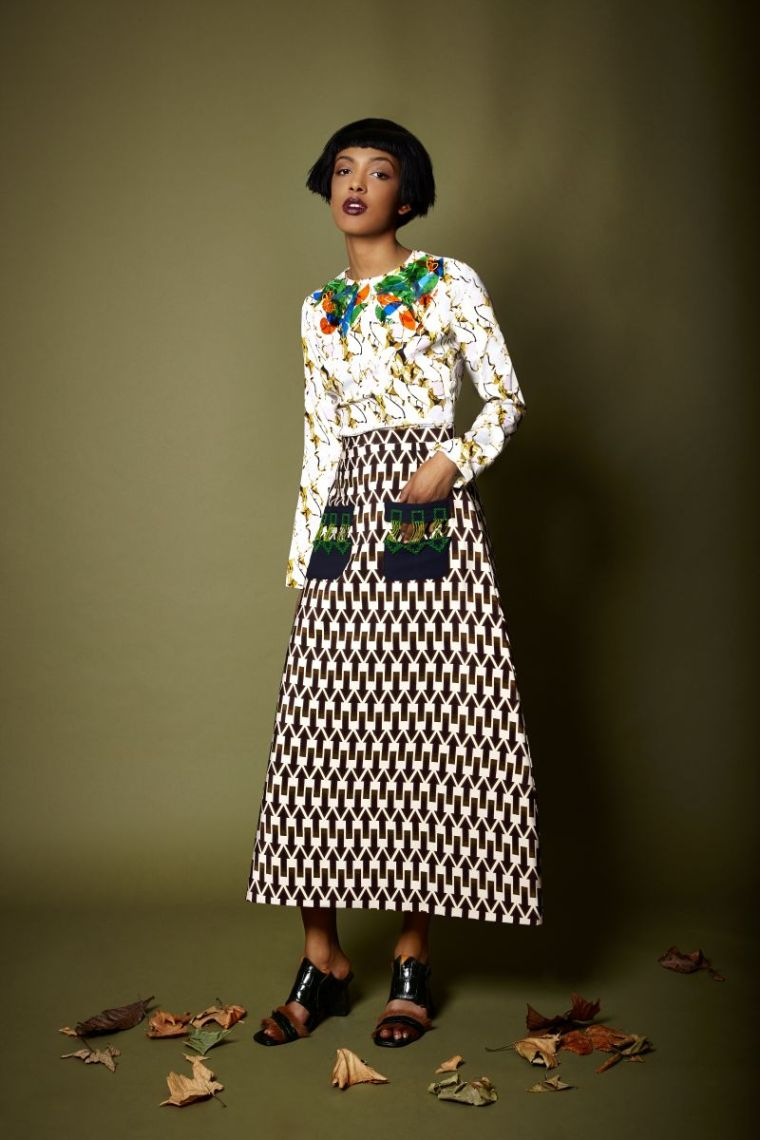 Lisa-Folawiyo-Autumn-Winter-2015-Bellanaija-July2015002