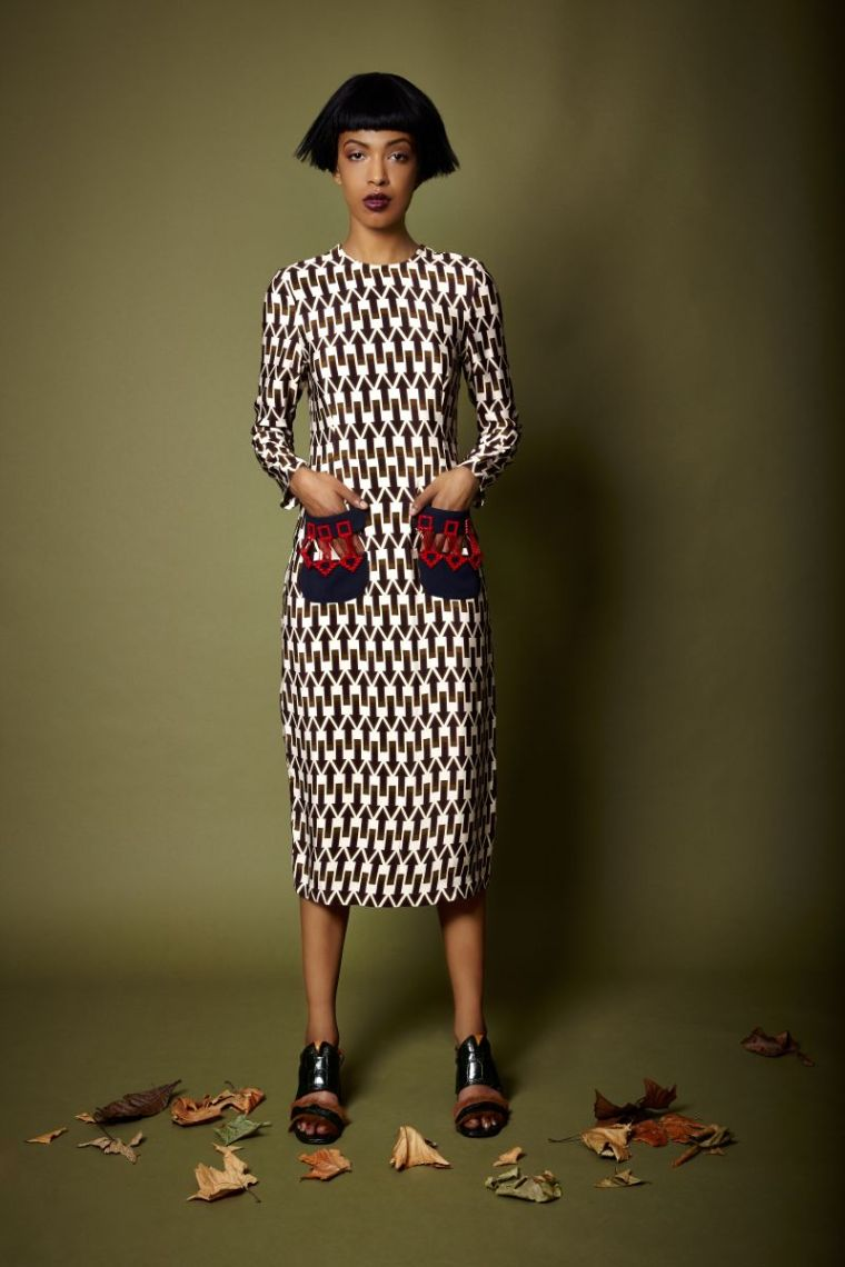 Lisa-Folawiyo-Autumn-Winter-2015-Bellanaija-July2015003