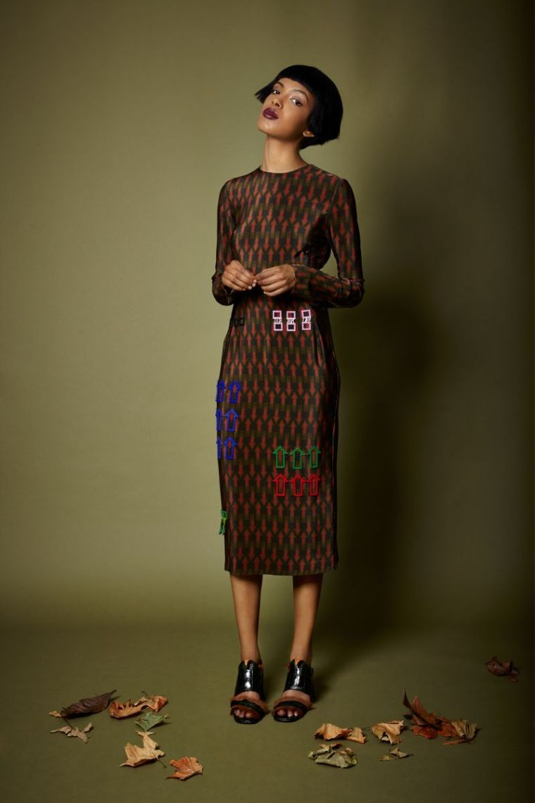 Lisa-Folawiyo-Autumn-Winter-2015-Bellanaija-July2015004