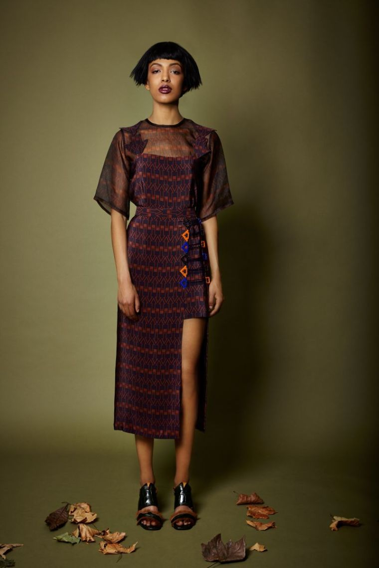 Lisa-Folawiyo-Autumn-Winter-2015-Bellanaija-July2015020
