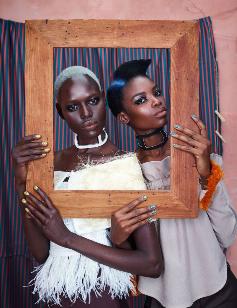 Models.com-Africa-Rising-Fashion-Editorial-BellaNaija-January2016