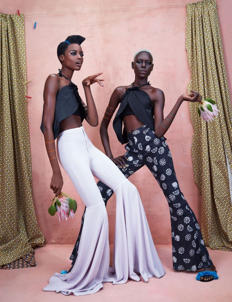 Models.com-Africa-Rising-Fashion-Editorial-BellaNaija-January2016002