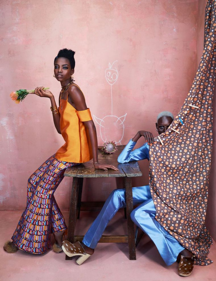 Models.com-Africa-Rising-Fashion-Editorial-BellaNaija-January2016003