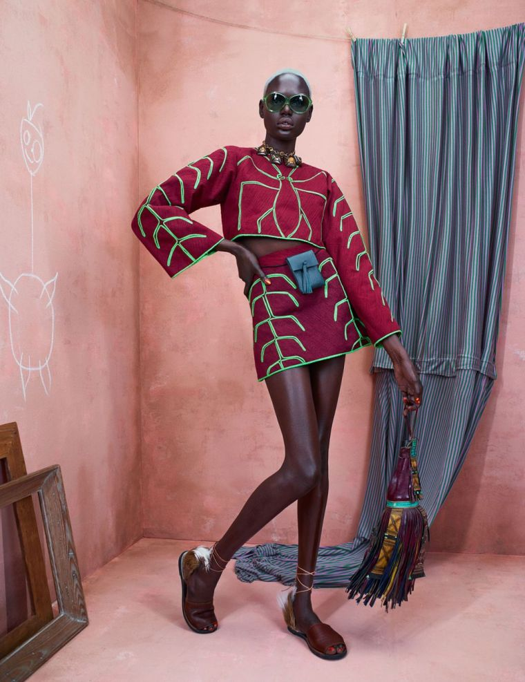 Models.com-Africa-Rising-Fashion-Editorial-BellaNaija-January2016004